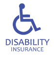 Colorado Disability Insurance Quote