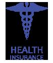 Integra Insurance Group - Health, Medicare and Life ...