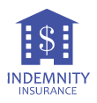 Colorado Indemnity Insurance Quote