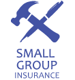 Colorado Small Group Health Insurance Quote